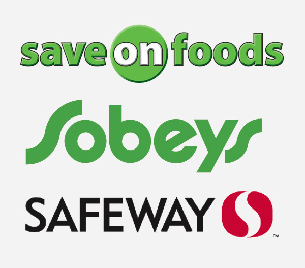 Blue Quill Tennis sponsor, Save On Sobeys